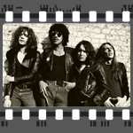 Thin Lizzy<br>- Whiskey In The Jar