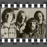 Creedence Clearwater Revival<br>- Have You Ever Seen The Rain