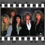 Whitesnake<br>- Is This Love (Unplugged)