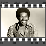 Ben E. King<br>- Stand By me