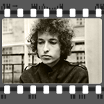 Bob Dylan<br>- Blowin' In The Wind
