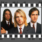 Nirvana<br> Come As You Are