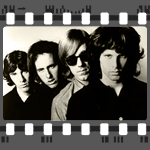 The Doors<br>- People Are Strange