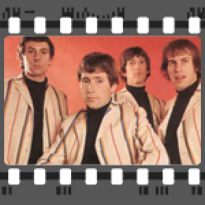 The Troggs<br>- Wild Thing