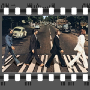 The Beatles<br>- Can't buy me love