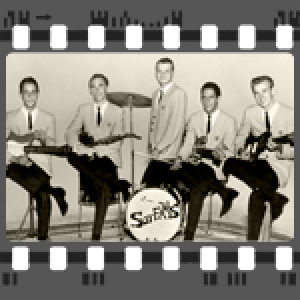 The Surfaris<br>- Wipe Out