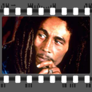 Bob Marley<br>- Redemption Song