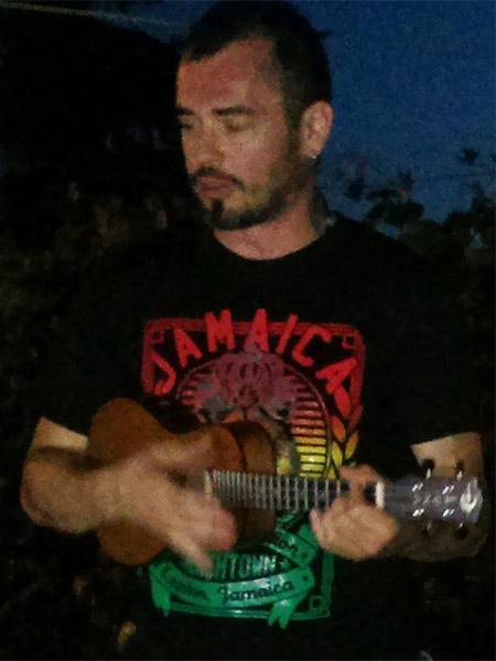 novice-ukulele2