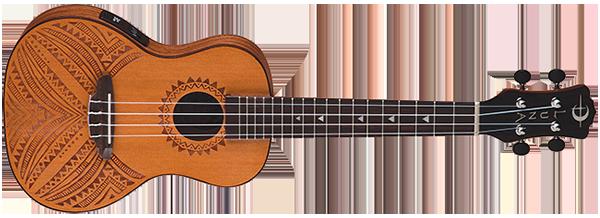 ukulele-luna-tapa3